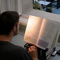 Für Studierende: Fächerverbund Anatomie - Charité ...  Für Studierend...